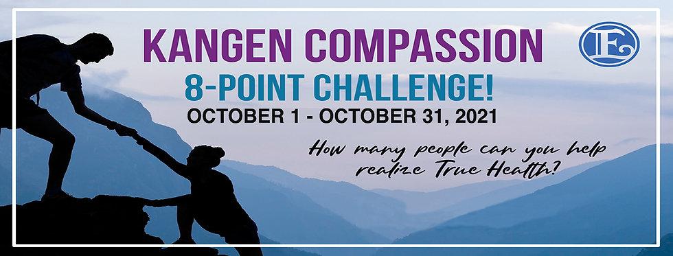 banner_corp_kangen_compassionFORUploadOCTOBER.jpg