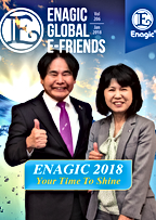 efriends_201801_001.png