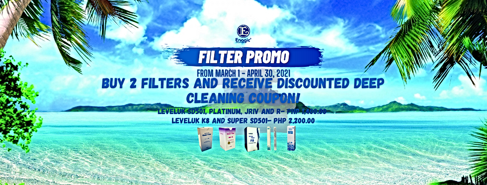 Filter Promo Website Posting (1).png
