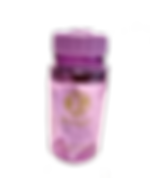 pinkbottle.png