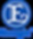 enagic-logo.png