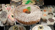 Célébrons Halloween !