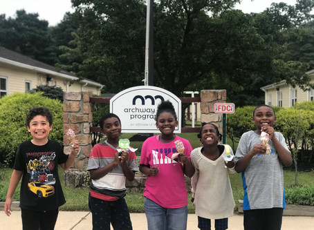 HOPE/DISCOVER Youth Programs Announce Re-Opening Date