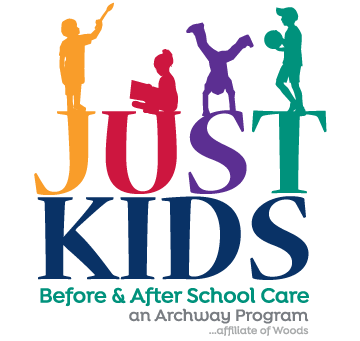 Archway Receives Confirmation of Positive COVID-19 Case at Just Kids Albert Bean Program