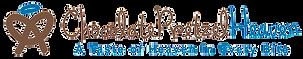 Chocolate Pretzel Heaven logo.png