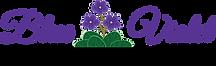 Blue Violet Flowers & Gifts logo.png