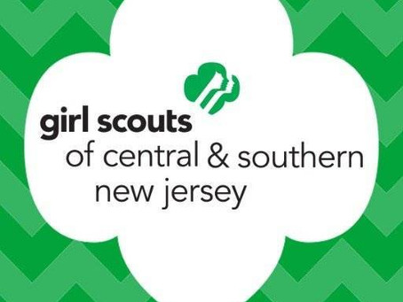 Girl Scouts Offers Enrichment Series for Just Kids