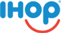 IHOP logo.png