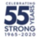 Archway 55 logo.jpg