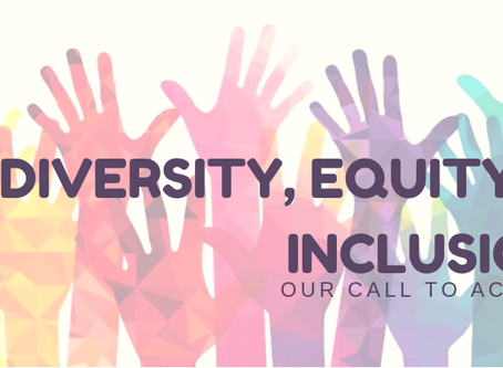 Archway Forms Diversity Equity & Inclusion Committee