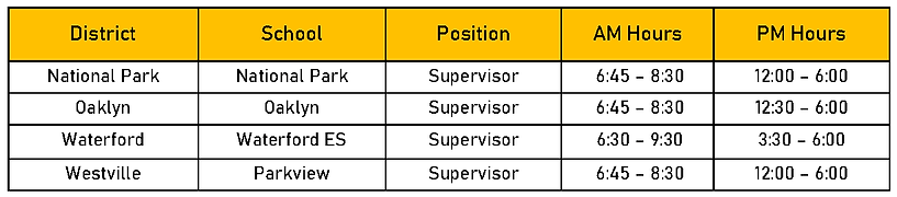 JK Open Positions updated 3.18.21_png.pn