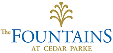 The Fountains logo.png