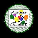 Nutri-Serve logo.png