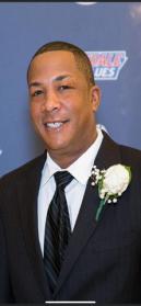 Employee Spotlight On: Jay Ham
