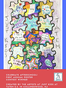 Just Kids Tatem - Poster 2018.jpg