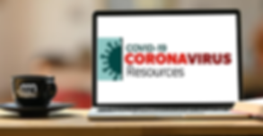 Archway COVID19 Resources_header graphic