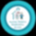 VPRS-Logo-Color-01.png
