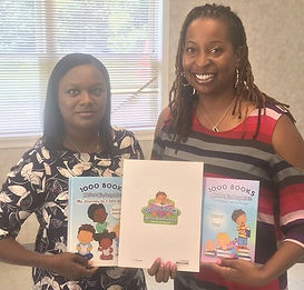 Stacey and Jerrice_1000 Books_1.jpeg
