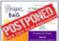 DBB Postponed Date TBD cropped 2.png