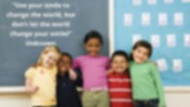 JK covid19 classroom.jpg