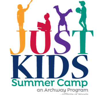 Just Kids Summer Camp Update (Barrington, Collingswood, Waterford)