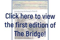 The Bridge_HL_edited.jpg