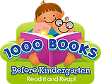 1000 books logo_color.png