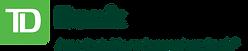 TD Bank_full logo.png