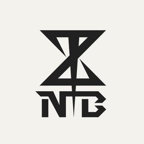 NTB活動終了及び解散に関するお知らせ。