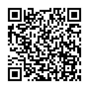 ONEWORLD公式LINEアカウントオープンのお知らせ!