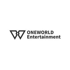 [日本語]Weki Meki『オンラインサイン会』各特典抽選結果のお知らせ!