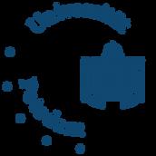 2000px-Universität_Potsdam_logo.svg.png