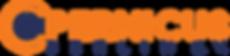 Copernicus_Logo_Version_6 (1).png