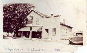 raymond-hardware-circa-1928.jpg