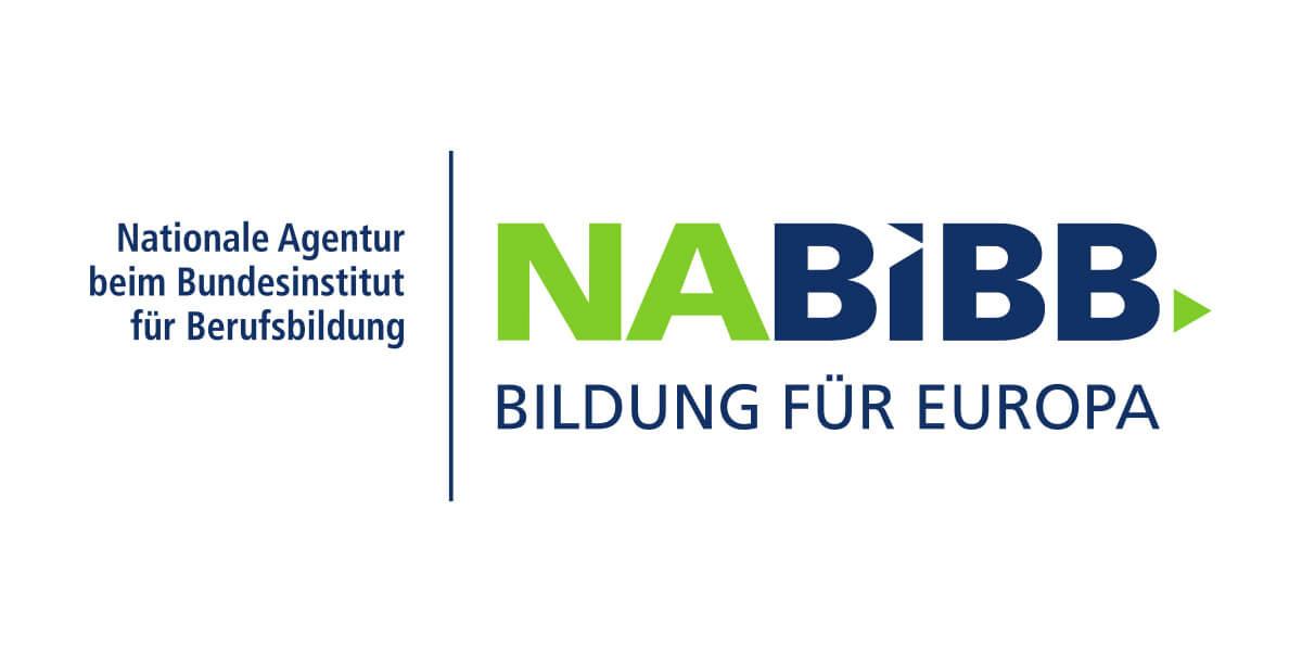 Bundesinstitut für Berufsbildung (BIBB)
