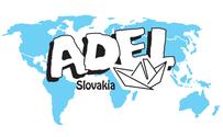 Association for Development, Education and Labour