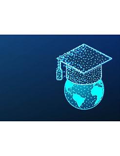 %E2%80%94Pngtree%E2%80%94graduation%20ca