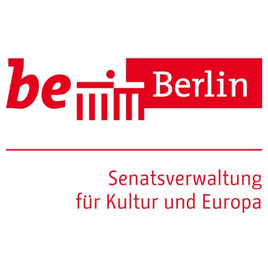 Senatsverwaltung für Kultur und Europa Europa