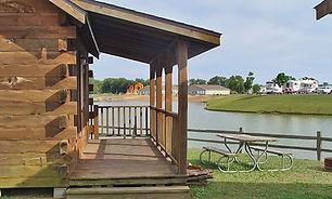 lake huron cabin.jpg