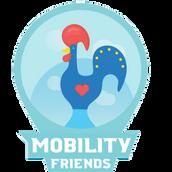 cropped-novo-logo-mobilityVopaco.png