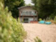 Libby's Cove.jpg