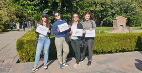 2019/Bulgarian Group about Faith