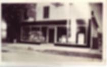 raymond-hardware-circa-1948.jpg