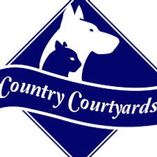 country courtyards.png