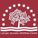 Latvijas Jauniešu Attīstības Centrs