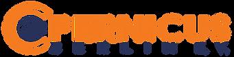 Copernicus_Logo_Version_6 neu.png