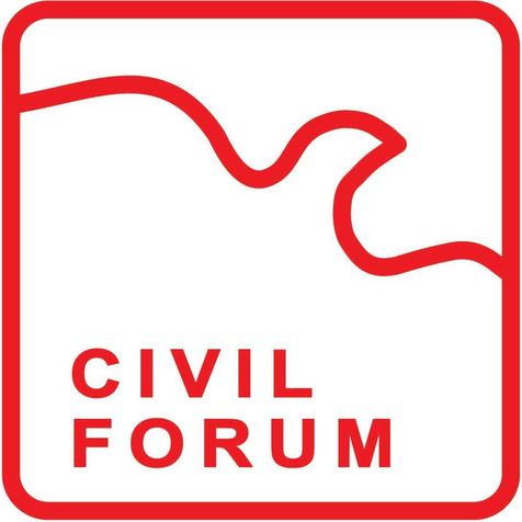 Civil Forum
