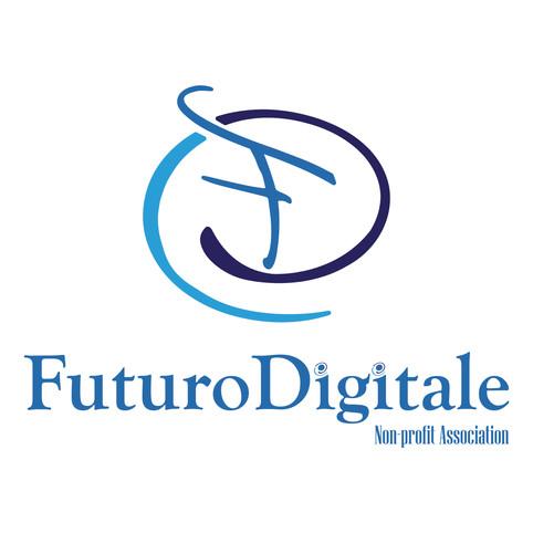 FuturoDigitale