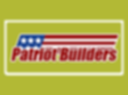 Patriot Builders.png