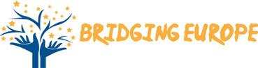 Bridging Europe